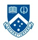 Monash shield