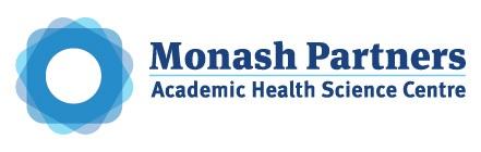 MPAHSC logo