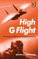 high g jets