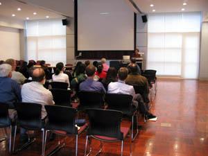 amrep-seminar-room