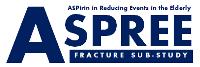ASPREE-Fracture
