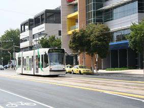 depm-bld-with-tram