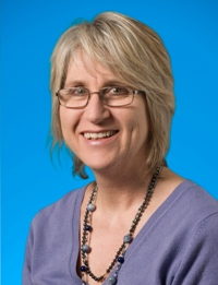 Helen Keleher