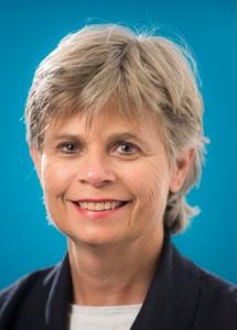 Dr Helen Kelsall
