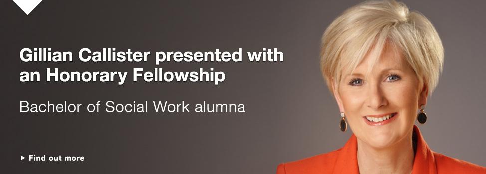 callister-fellowship http://www.monash.edu.au/alumni/news/awards/fellows/gillian-callister.html