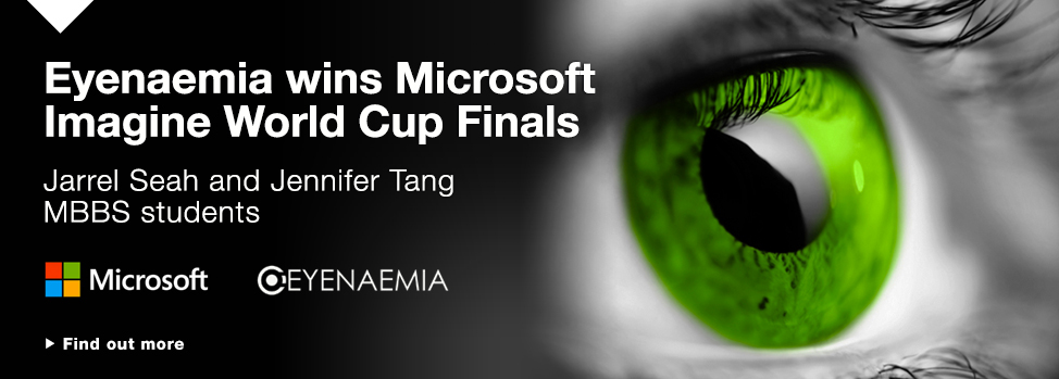 eyenaemia https://www.imaginecup.com/Team/Index/18225#?fbid=LPlNbKPgzr5