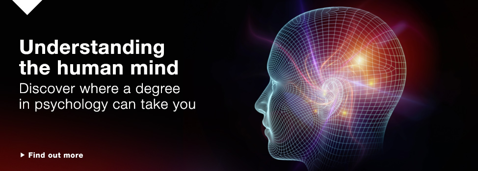 http://www.med.monash.edu.au/news/2015/video-understanding-the-human-mind.html