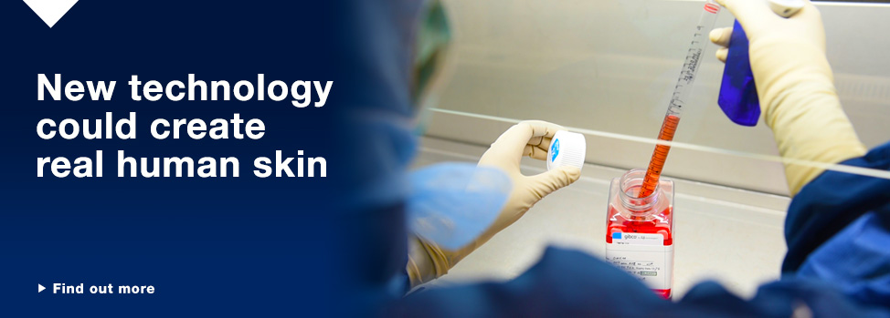 New technology could create real human skin http://www.med.monash.edu.au/news/2015/new-tech-could-create-real-human-skin.html