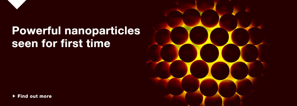 Powerful nanoparticles seen for first time  http://www.med.monash.edu.au/news/2015/nanoparticles-seen-for-first-time.html