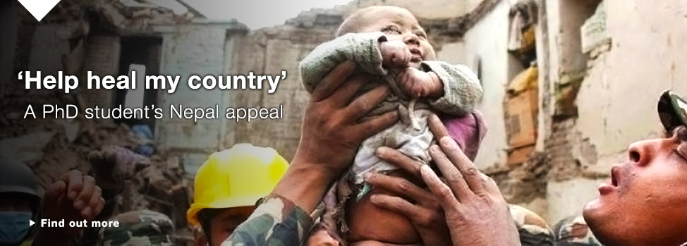 Help heal my country https://life.indiegogo.com/fundraisers/nepal-earthquake-appeal-for-villages/x/10708633