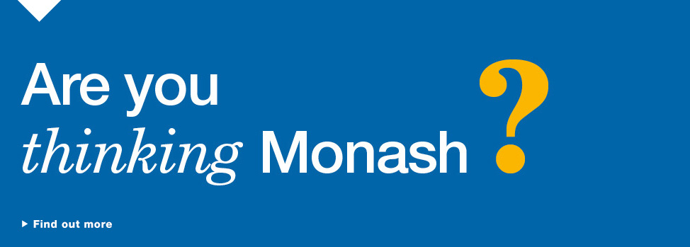 http://destination.monash/at-monash/medicine-may.html