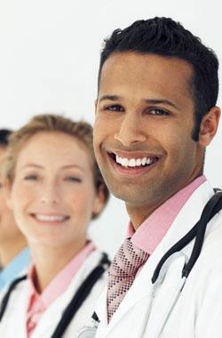 Medical Law Tutorial Program