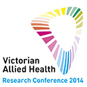 allied health conference