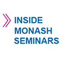 inside monash