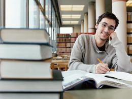 monash doctoral program handbook
