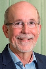 William Sievert