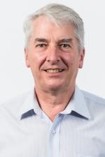 Peter Stanton
