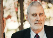 A/Prof Ken Harvey